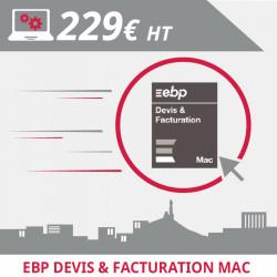 EBP Pack Bâtiment 2016